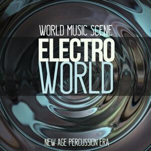 World Music Scene
