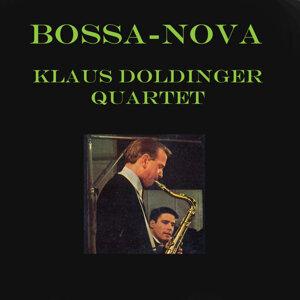 Klaus Doldinger Quartet + Afro Cuban