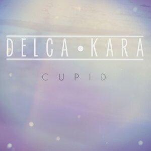 Delca Kara 歌手頭像