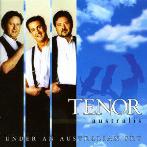 Tenor Australis 歌手頭像