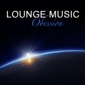 Lounge Music Nation 歌手頭像
