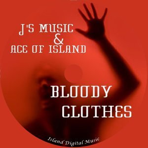 J's Music, Ace of Island アーティスト写真