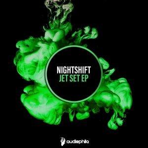Nightshift 歌手頭像