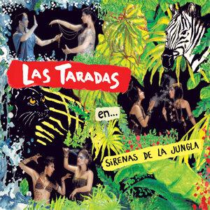 Las Taradas