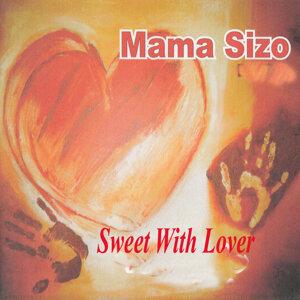 Mama  Sizo アーティスト写真