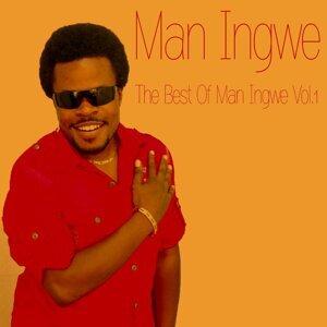 Man Ingwe 歌手頭像