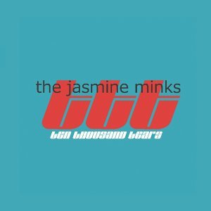 The Jasmine Minks 歌手頭像