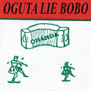 Oguta Lie Bobo 歌手頭像