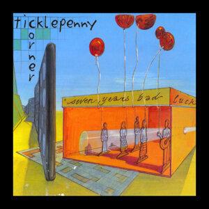 Ticklepenny Corner
