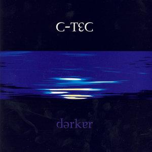C-Tec 歌手頭像