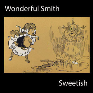 Wonderful Smith 歌手頭像