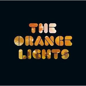 The Orange Lights 歌手頭像