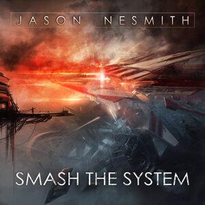 Jason Nesmith 歌手頭像