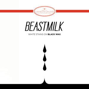 Beastmilk 歌手頭像
