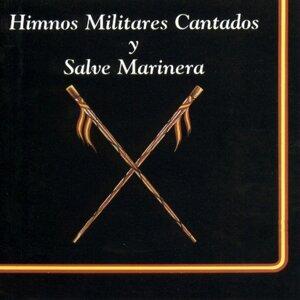 Banda de Música Soria 9 歌手頭像