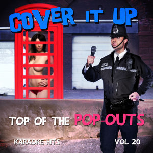 Cover It Up アーティスト写真
