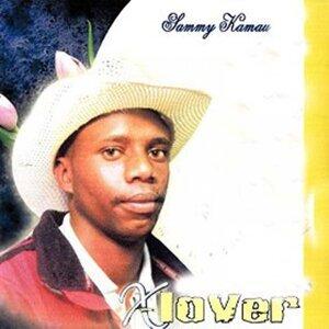 Sammy Kamau 歌手頭像