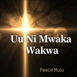 Peace Mulu 歌手頭像