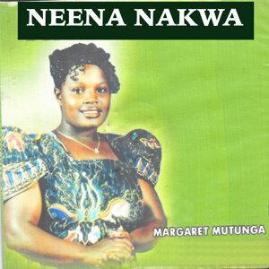 Margaret Mutunga 歌手頭像