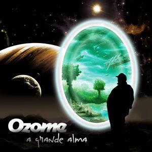 Ozome 歌手頭像