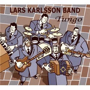 Lars Karlsson Band 歌手頭像