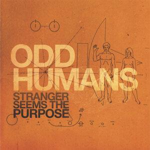 Odd Humans