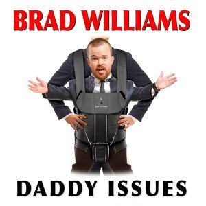 Brad Williams 歌手頭像