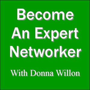 Donna Willon 歌手頭像