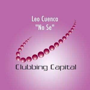 Léo Cuenca