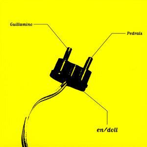 Guillamino+Pedrals 歌手頭像
