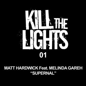 Matt Hardwick Feat. Melinda Gareh
