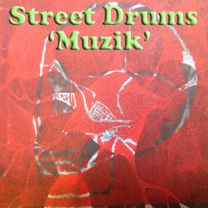 Street Drumz 歌手頭像