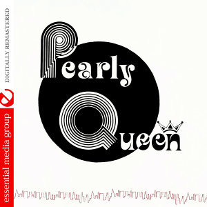 Pearly Queen 歌手頭像