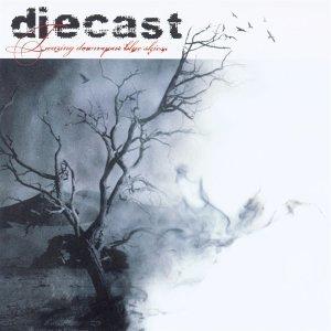 Diecast (死硬戰魂樂團) 歌手頭像
