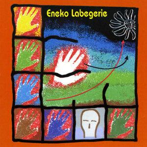 Eneko Labegerie 歌手頭像