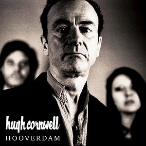 Hugh Cornwell 歌手頭像