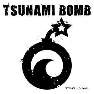 Tsunami Bomb 歌手頭像