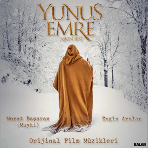 Engin Arslan & Murat Başaran 歌手頭像