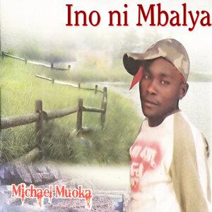 Michael Muoka 歌手頭像
