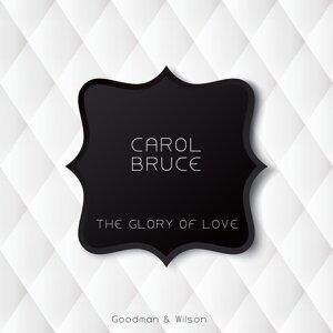 Carol Bruce 歌手頭像