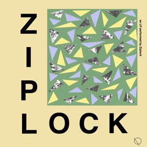 Ziplock アーティスト写真