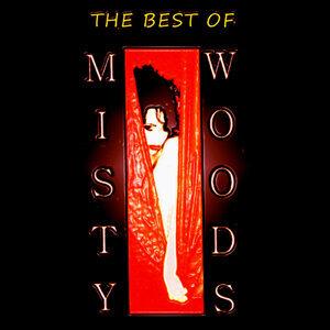 Misty Woods 歌手頭像