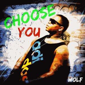 Wolf (野狼聖戰樂團) 歌手頭像