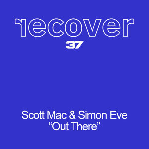 Scott Mac & Simon Eve
