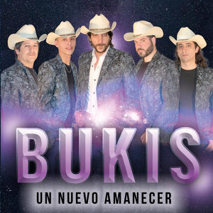 Los Bukis 歌手頭像