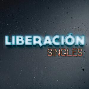 Liberación 歌手頭像