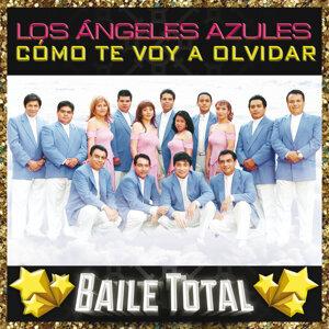 Los Angeles Azules 歌手頭像