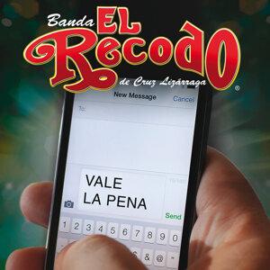 Banda El Recodo De Cruz Lizárraga 歌手頭像