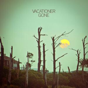 Vacationer 歌手頭像