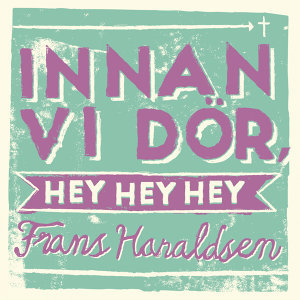 Frans Haraldsen
